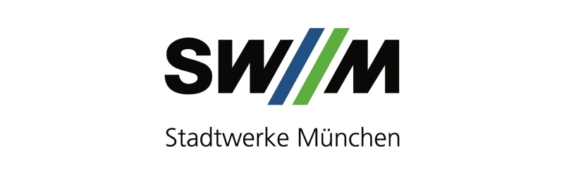 Stadtwerke München (SWM)