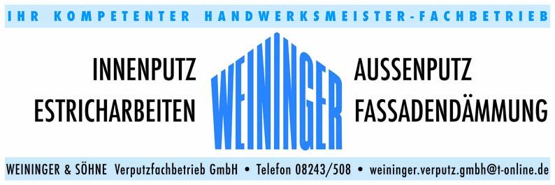 Weininger